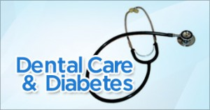 Dental-Care-and-Diabetes